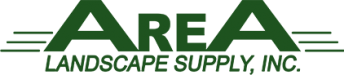Area Landscape Supply Logo
