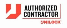Authorized Unilock Contractor