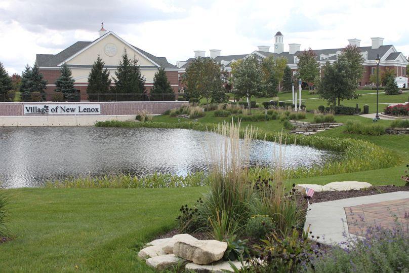 Nogas Landscaping- lawn Service