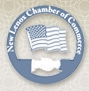New Lenox Chamber of Commerce